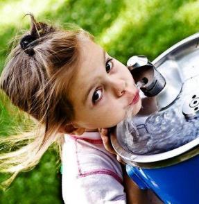 Сколько воды нужно пить каждый день?